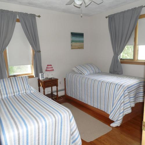 W166 Barone ( 4-Bedroom Home ), Washington