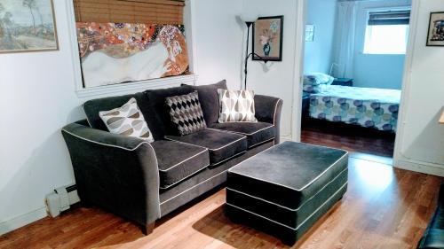 One Bedroom Apartment - Union City, NJ 07087