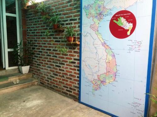 Trang An Precious Homestay, Ninh Bình