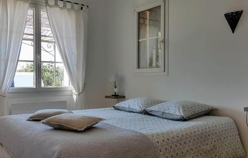 Provence Dodo - Accommodation - Villeneuve