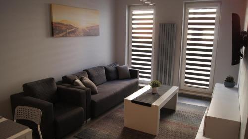Apartament Riwiera Główne zdjęcie