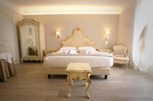 . Hotel Villa Margherita