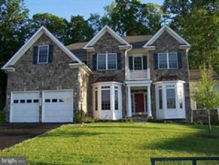 Furnished 2 rooms apartment for short or long term - Apartment - Manassas