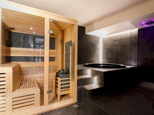 Fantastic Apartamento salas fotos