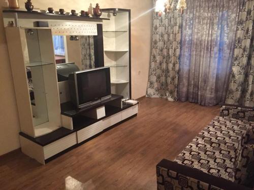 Сатпаева 6а - Apartment - Almaty