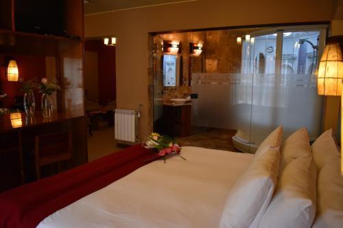 . Royal Inn Hotel Puno