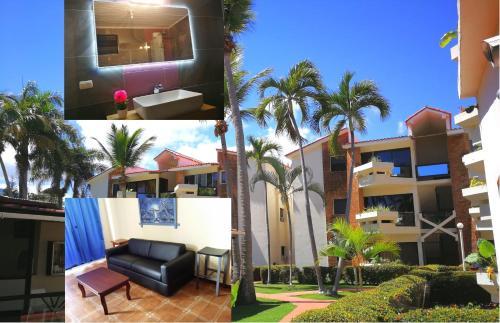 HotelAppartamento Costambar Puerto Plata