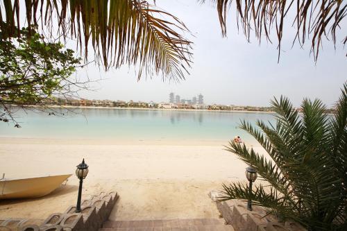 Sea View Luxury 7 Bedrooms Villa Wt Private Beach & Pool