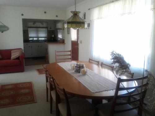 C354 Munier Home, Washington