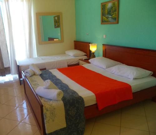 Discount 50% Off Bledi Apartments Albania - Hotel Near ...
