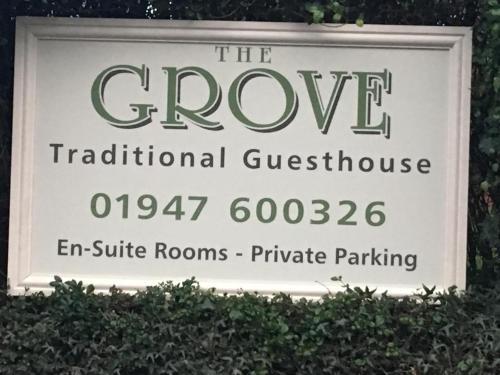 The Grove