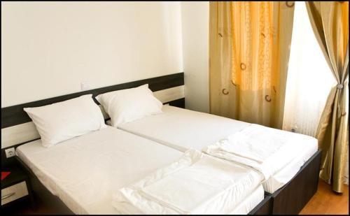 Hotel Leder,