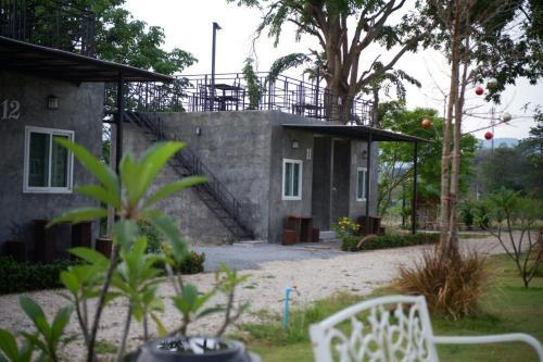 4 Corner Khaoyai 4 Corner Khaoyai