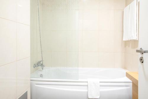 Photo - Stay Hotel Faro Centro