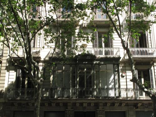 My Address in Barcelona photo 2
