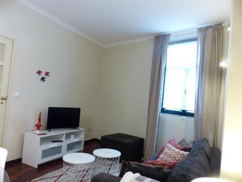 Ramalde Residence, Porto