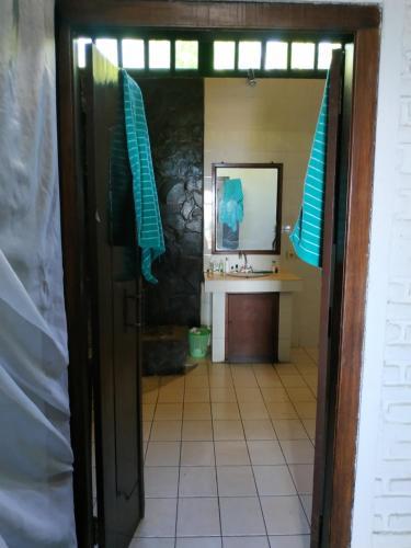 Lupa Lupa GuestHouse, Buleleng