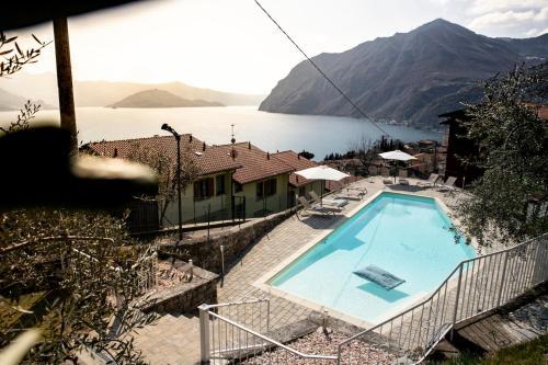 . Hotel Miranda