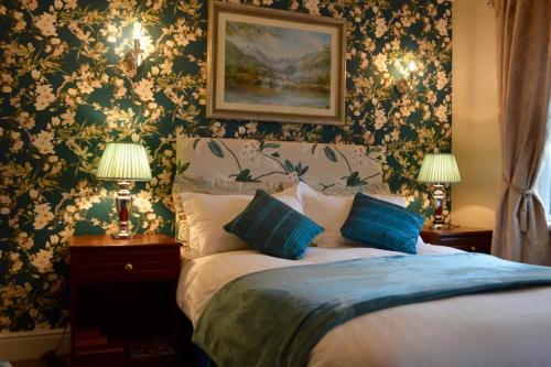 . Killyliss Country House B&B