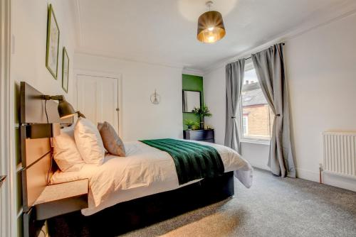 Kittiwake Cottage - Whitby - book your hotel with ViaMichelin