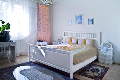 Hotel Hotel Garni