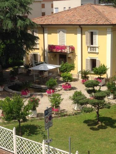 Via Mazzini - Accommodation - Bazzano