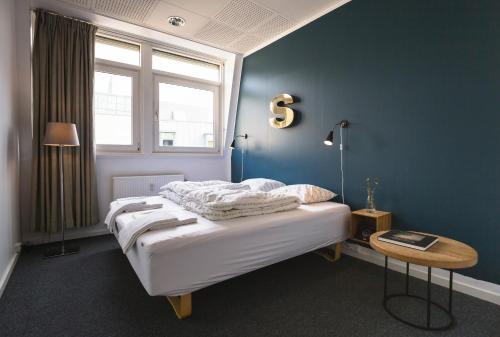 Danhostel Aarhus City, Pension in Aarhus