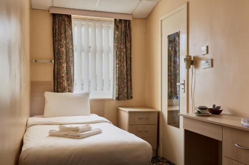 Foto - The Dukeries Hotel