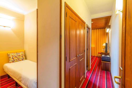 Hotel Eurosol Seia Camelo - Photo 8 of 59
