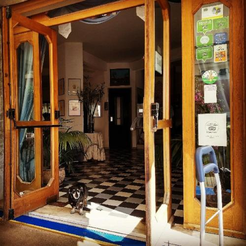 Foto - Hotel della Punta