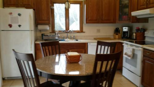 C403 Orsini Home, Washington