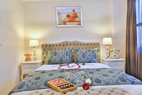 Bon Design Hotel - image 8