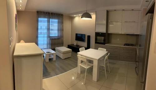 . Apartament Ryska 3A