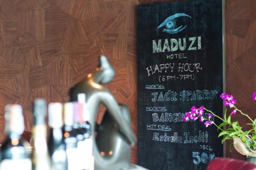 Maduzi photo 36