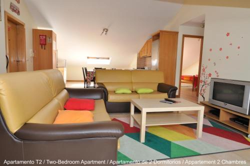 Apartamento Areal, Murtosa