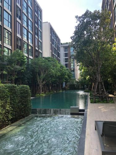 Family2BR,10 mins to Thong lo BTS free shuttle bus Family2BR,10 mins to Thong lo BTS free shuttle bus