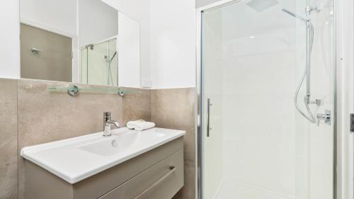 Remarkables Garden 406 - Top Corner Unit - Super Convenient - Hotel - Queenstown