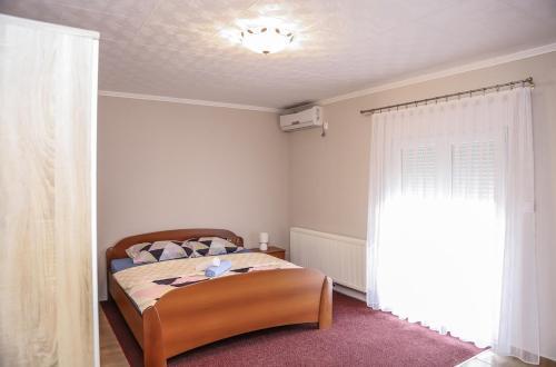 Hotel ZRINSKI - Koprivnica
