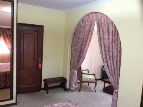 Photo - Hotel O Castelo
