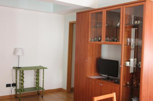 Residence Sole