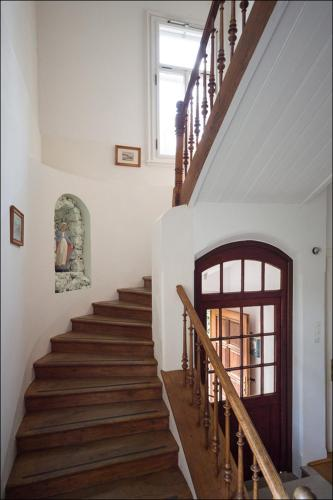 Holiday Home Zlatorog In Rogaska Slatina Slovenia Reviews Prices Planet Of Hotels