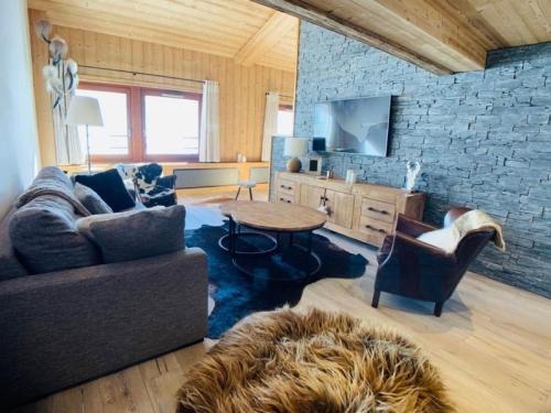 Apartment Exceptionnel duplex pour 8 personnes ski aux pieds tignes val claret ref gr29 1 Tignes Le Lac