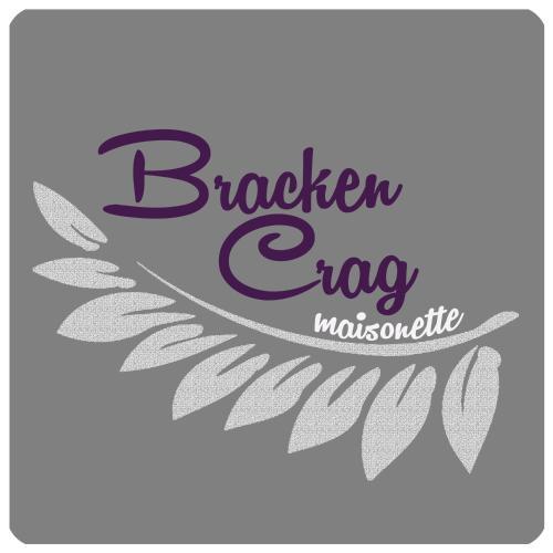 . Bracken Crag
