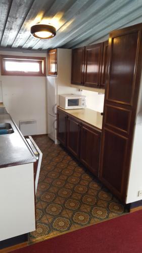 Sälens Bed&Breakfast - Apartment - Sälen