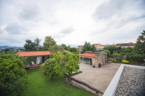 Casa Lugar Da Aldeia - Photo 5 of 26