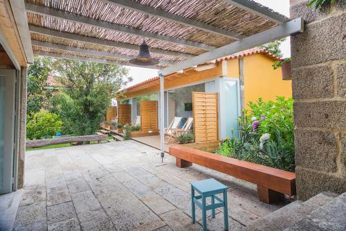 Casa Lugar Da Aldeia - Photo 7 of 26