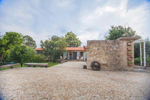 Casa Lugar Da Aldeia - Photo 6 of 26