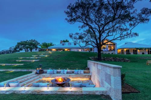 . Spicers Guesthouse