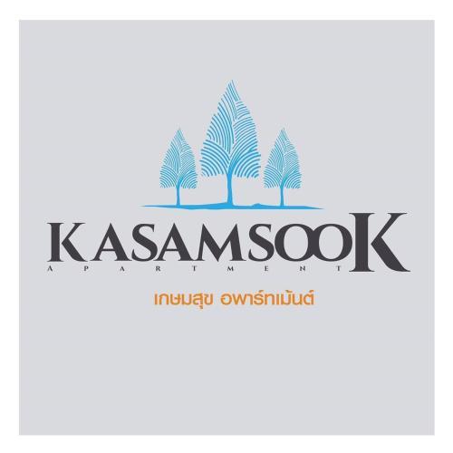 Kasamsook apartment Kasamsook apartment