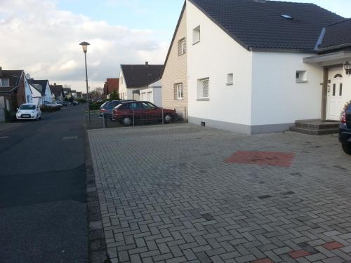 . Wohnzeit-Köln